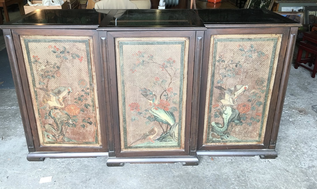 How can I sell my used furniture? Who buys antiques and used furniture?  Estate liquidator, estate liquidation, antiques buyer, used furniture ... - ADAMS UNLIMITED, INC. - Estate Buyers & Liquidators - Estate Buyers